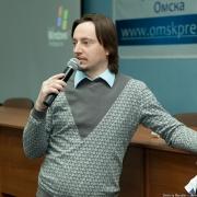 """Касаткин и его """"Штаны"""" в """"Народном продюсере"""" на радио """"Маяк"""""""