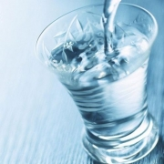 Омскую водку оценили на международном конкурсе
