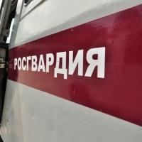 Ранее судимый житель Омской области ограбил 56-летнего велосипедиста