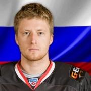 """Трое хоккеистов """"Авангарда"""" вызваны в сборные"""