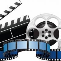 Юные киноделы соберутся на фестиваль «Маленькое кино большого города» в Омске