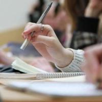 250 школьников Омска пройдут профтестирование