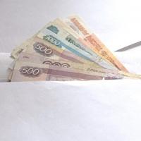 Родственники умершей после пластической операции омички стребовали с больницы почти 1,5 млн рублей