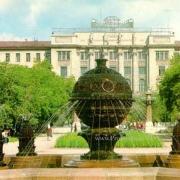 Красноярск, Братск и Ангарск стали партнёрами Омска