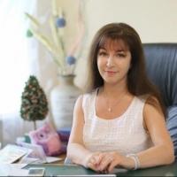 Компания Нателы Полежаевой больше не банкрот