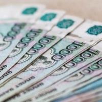 Главбуха омского детсада подозревают в хищении 350 тысяч рублей