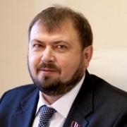 """Вадим Морозов покинул """"Инновационную бизнес группу"""""""