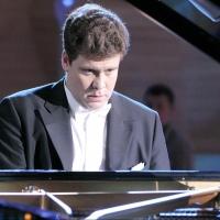Мацуев согласился быть почетным членом попечительского совета Омской филармонии