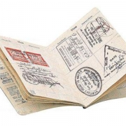 Как получить визу в Италию?