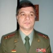 Российскую армию пополнят более трех тысяч омских новобранцев