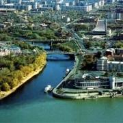 Информационный каталог об услугах и фирмах Омска