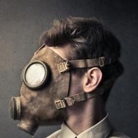 Специальная оценка условий труда и идентификация опасных производственных факторов