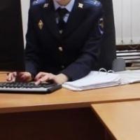 Автомойщик украл 30 тысяч рублей у владельца СТО и пытался скрыться от полиции в гостиницах