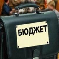 Омск потеряет в 2015 году 400 миллионов рублей