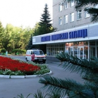 Омскому врачу присвоили звание «Заслуженного»