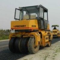 Омская мэрия сдержала обещание: ко Дню города отремонтировали 31 дорогу