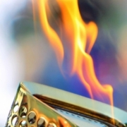 Оргкомитет Олимпиады назвал первых факелоносцев Омска