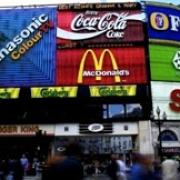 Психология восприятия рекламного текста