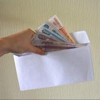 Преподаватель омского вуза может лишиться свободы за взятки