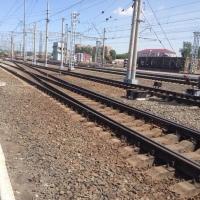 24-летний омич погиб под поездом