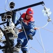 Горсовет запутался в электрических сетях