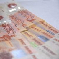 Омский банк «Сибэс» не может рассчитаться с долгами