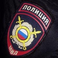 В Омске нашли водителя, который сбил 12-летнего мальчика