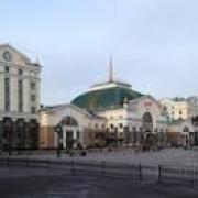 Недвижимость Красноярска - основной вопрос сегодняшнего дня
