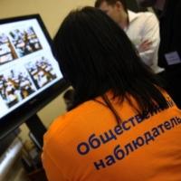 Омских студентов станет в 2 раза больше среди общественных наблюдателей на ЕГЭ