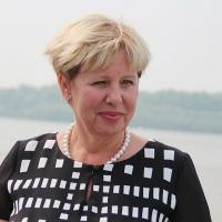 Бурков и депутаты рады видеть Ирину Касьянову в должности омбудсмена Омской области