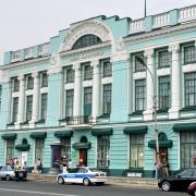 """В Омске открывается выставка работ """"русских мюнхенцев"""""""