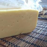 По объему производства сыра Омская область попала в пятерку лучших в России