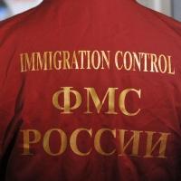В омской области обнаружено 28 нелегальных мигрантов