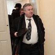 """Директора """"ОмСтрой-2001"""" Виктора Берга будут судить по 7 статьям"""