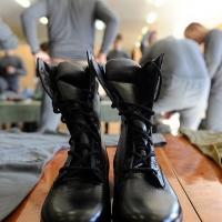 Уклониться от службы в армии станет сложнее