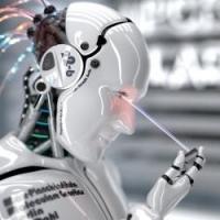 Неожиданные стороны автоматизации