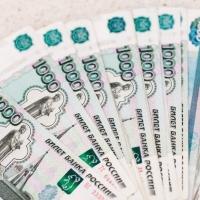 Омич, сбивший дорожника, должен выплатить пострадавшей семье 3 млн рублей