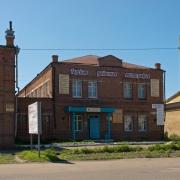 В Омской области приватизируют три районных типографии