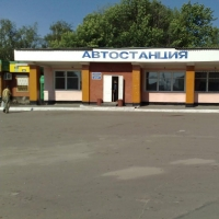 Правительство Омской области передаст в аренду помещения сельских автостанций