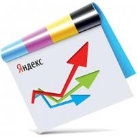 В чем достоинства поискового продвижения сайтов?