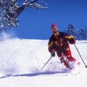 Зимние каникулы - куда отправиться