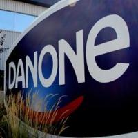 Лабинов: Глава Минсельхоза РФ не обвинял Danone