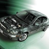 The Motors – это сайт для владельцев машин и автосервисов