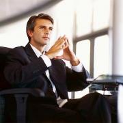 Омские бизнесмены и управленцы станут счастливыми