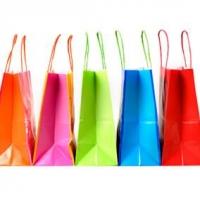 Покупки по каталогам – реальная экономия времени