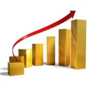 """Омская область названа """"стабильной"""" в рейтинге Moody's"""