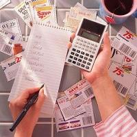 Как покупать в интернет-магазинах и не тратить при этом много денег
