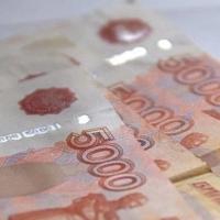 Заксобрание Омской области приняло вторые поправки в региональную казну