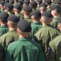 Молодого омича оштрафовали на 20 тысяч рублей за уклонение от армии