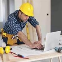Как найти наряд на строительные работы с помощью портала Всем-Подряд.РУ?